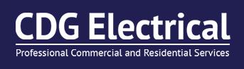 CDG Logo 404
