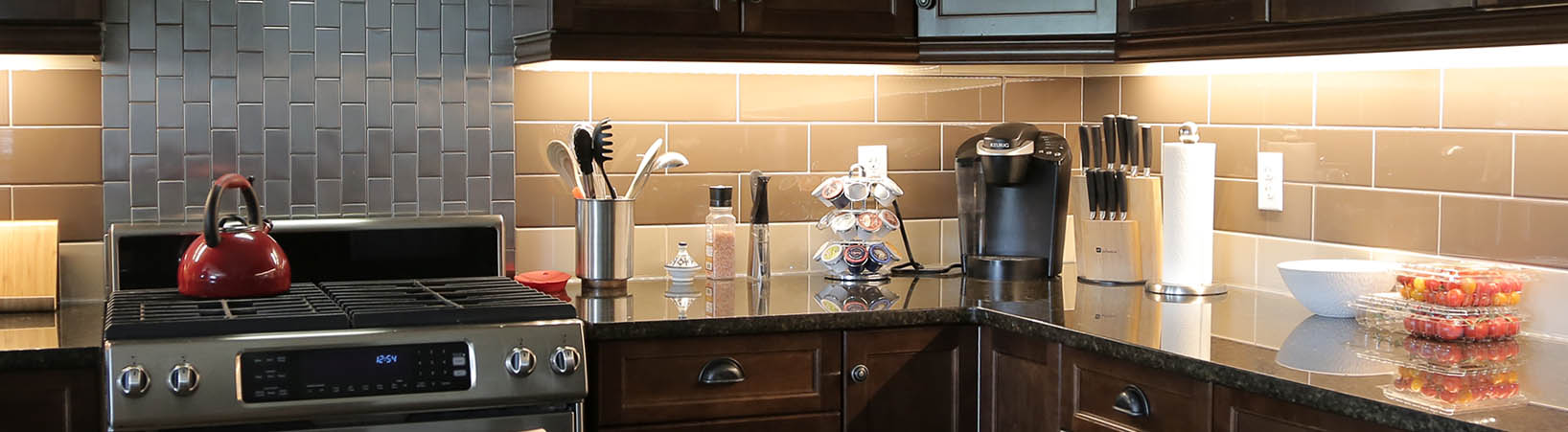 kitchen-lighting2