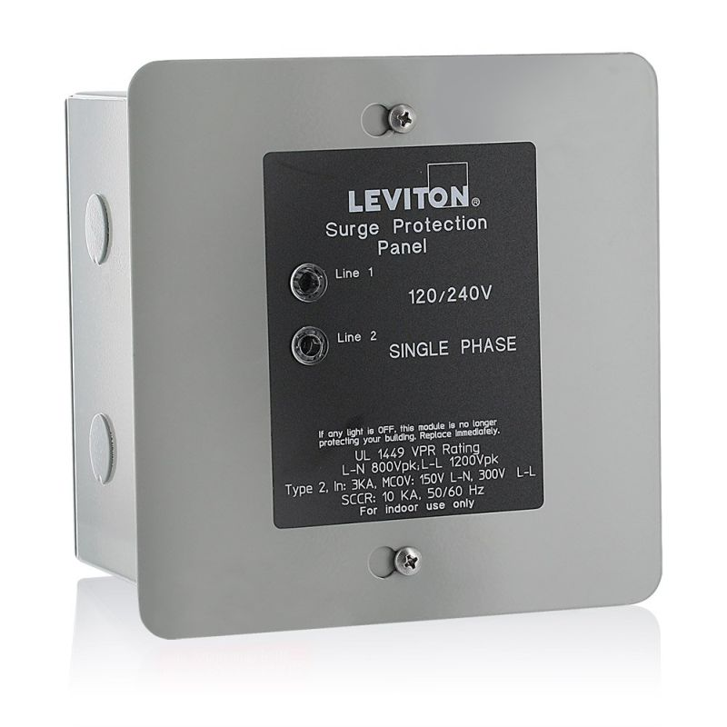 leviton-surge-protection